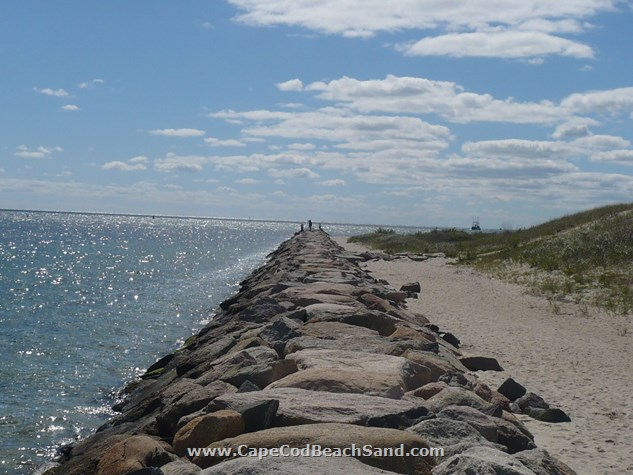 Kalmus Beach Hyannis